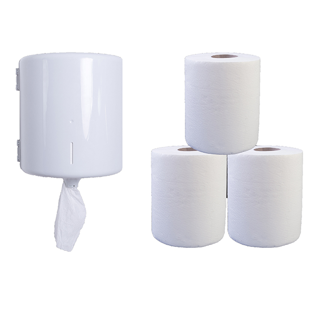 Alibaba china supplier hot selling selpak white toilet paper x 8, White or customized