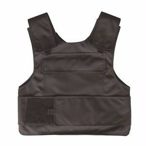 Body armor/bullet proof vest carrier / bullet proof vest