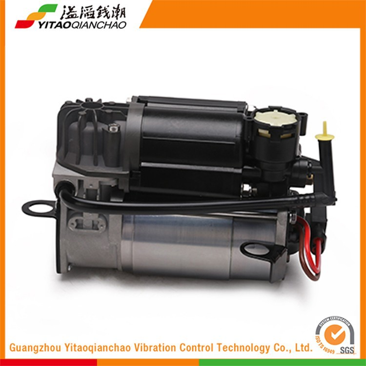 2015 High Quality China Wholesale Air Compressor Pressure Switch
