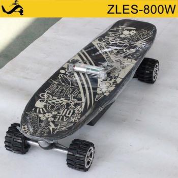 Terbang Skateboard Hoverboard Listrik Murah