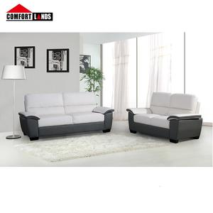 Latest Design Sofa Set Wholesale Suppliers Alibaba