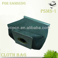 vacuum cleaner filter bag(PSMS-1)
