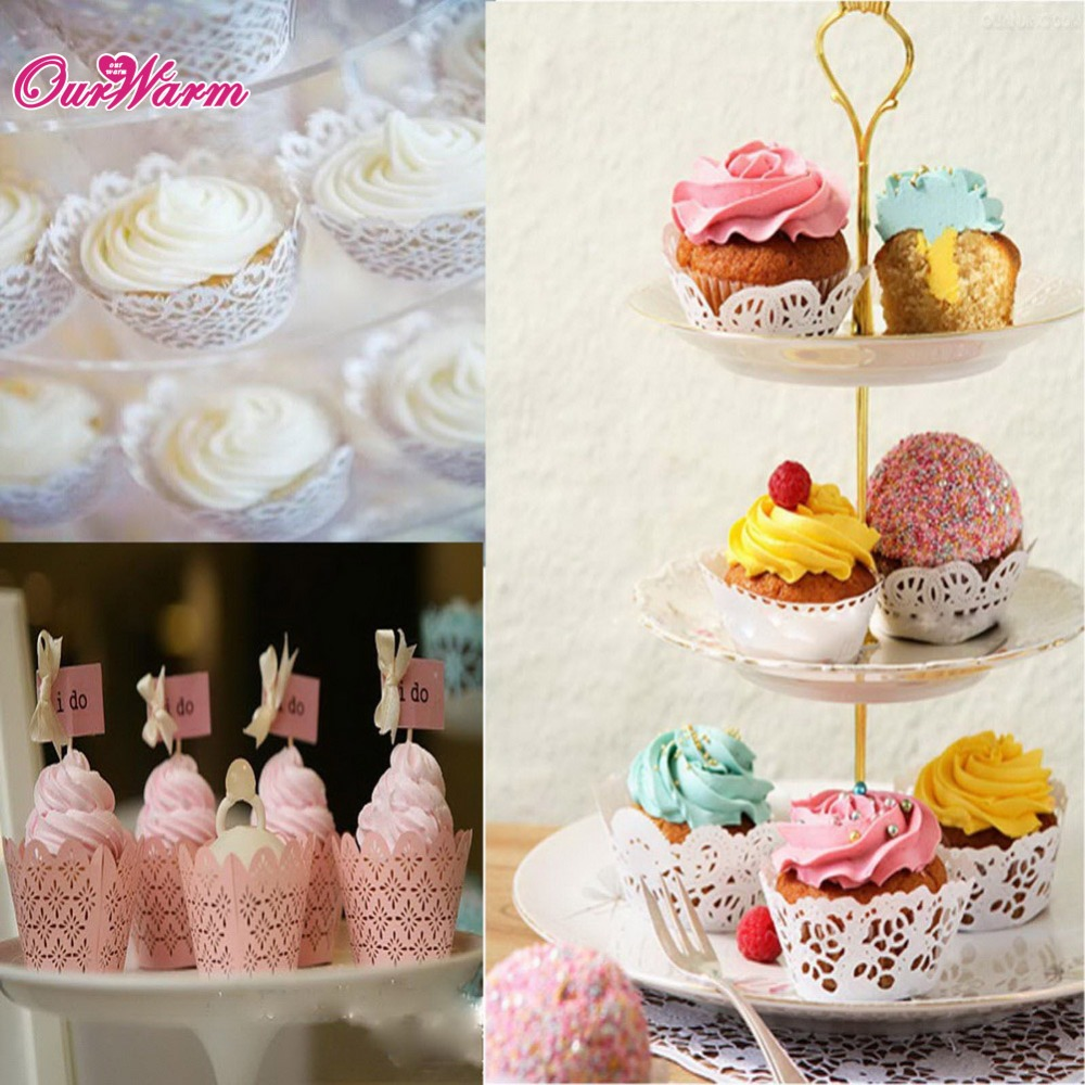 Wholesale Suppliers For Cake Christmas Decorations