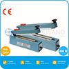 Cheap Items To Sell Length 300 mm Width 2 mm Impulse Heat Sealer With CE