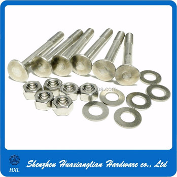 Bolt And Nut Company Suppliers Different Types Of Metal Washer Bolt Nut Buy Bolt And Nut Company Suppliers Bolt Nut Bolt And Nut Product On Alibaba Com