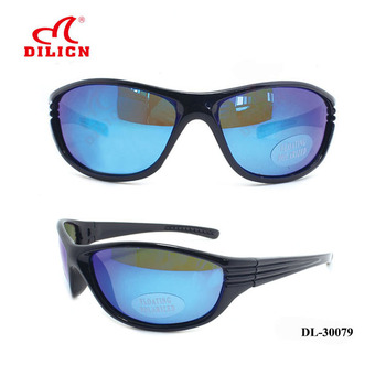 d04affd59803 2016 Watersport Polarized Designer Prescription Sunglasses - Buy ...
