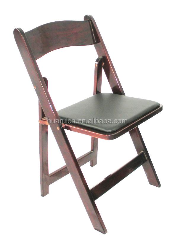 comprar sillas plegables de madera al por mayor barato resina sillas plegables sillas plegables