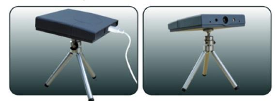 projecteur interactif tableau blanc promotion achetez des projecteur interactif tableau blanc. Black Bedroom Furniture Sets. Home Design Ideas