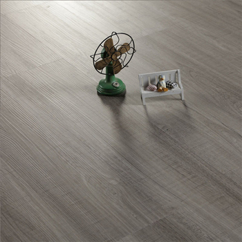 Residential and light commercial vinyl flooring tile