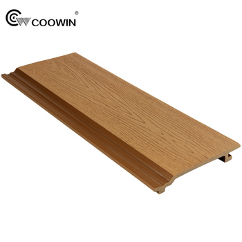 Price Beveled Tongue And Groove Wood Siding Engineered Product On Alibaba