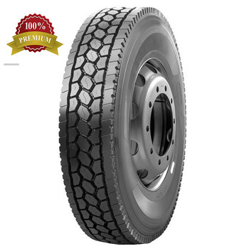 Best Price 385 65 22.5 Truck Tire ,Radial Truck Tire 295/75r22.5 Michelin Quality 295 75 22.5 Truck Tire , 11r22.5 Not Used Tire