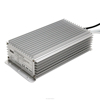Input AC170-250V Output 12V 200W Waterproof Electonic LED Driver, Waterproof LED Lighting Power Supply