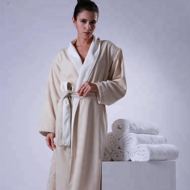 35d1692e6d China bath robe for spa wholesale 🇨🇳 - Alibaba