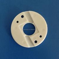 Cob led Lens holder for CLL030