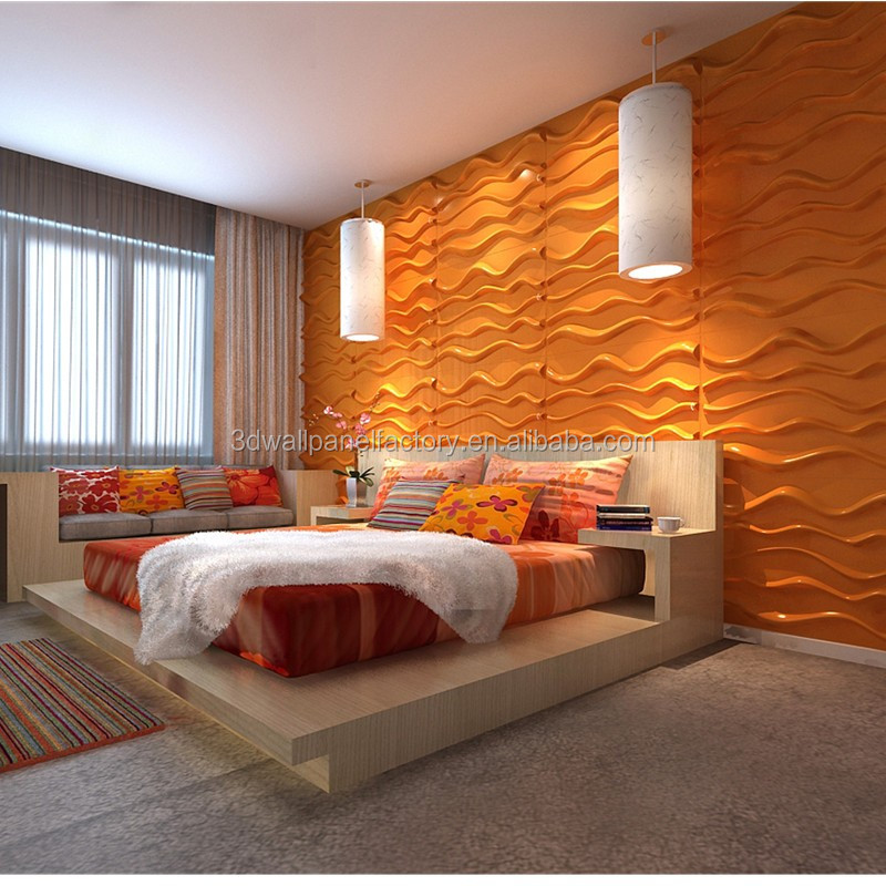 Decorative Wall Paneling Decorative Acoustic Wall Panels By Anne