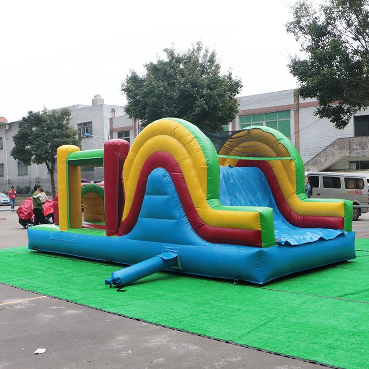 inflatable bounce slide.jpg