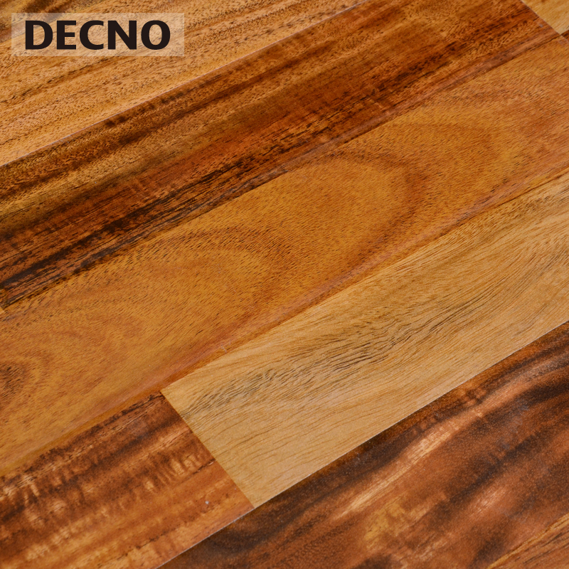 Gloss Walnut Laminate Flooring Supplieranufacturers At Alibaba Com