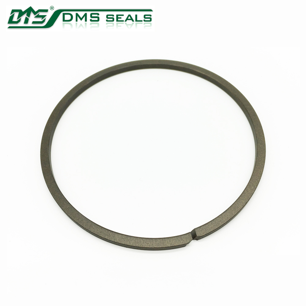 hydraulic slide ring KZT pollution prevention seal from China supplier