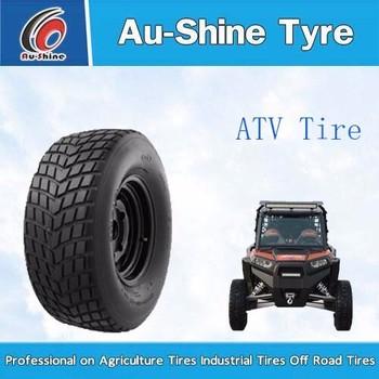 Atv Golf Cart Tire 18