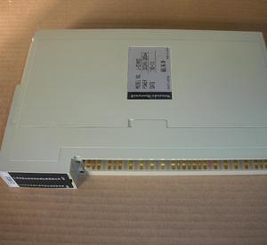 SIEMENS PLC S7 1500 6ES7412-1XF04-0AB0 for wholesales