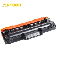 Compatible TN-2420 TN2420 with chip Black Toner Cartridge for Brother Printer HL-L2357DW MFC- L2750DW DCP-L2530DW DCP-L2550DN