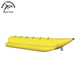 Towable Water Tube 6 Person Towable Tube Inflatable Banana Boat For Sale