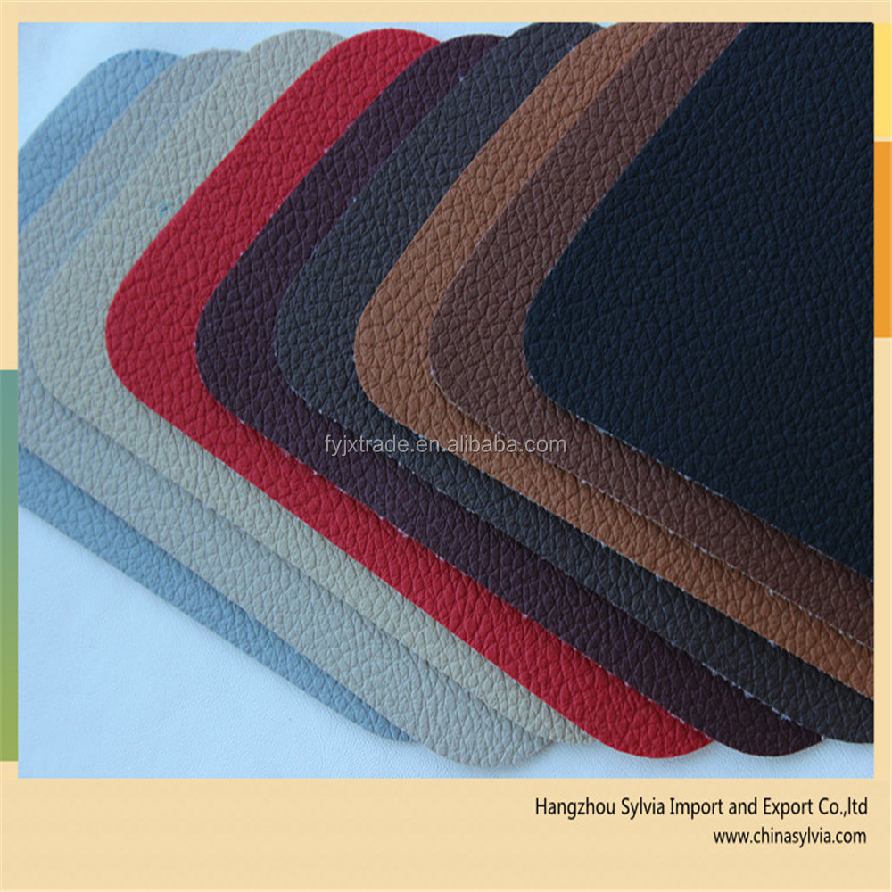 Leather Material For Chair Wholesale, Leather Material Suppliers   Alibaba