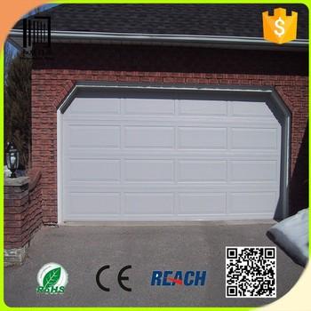 Used Garage Doors Salecheap Garage Doors Panels Price Buy Used