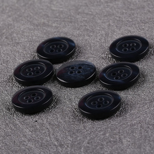 Button Recycle, Button Recycle Suppliers and Manufacturers