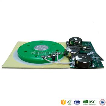 Cheap mini custom sound module greeting card speakeric sound chip cheap mini custom sound module greeting card speaker ic sound chip m4hsunfo