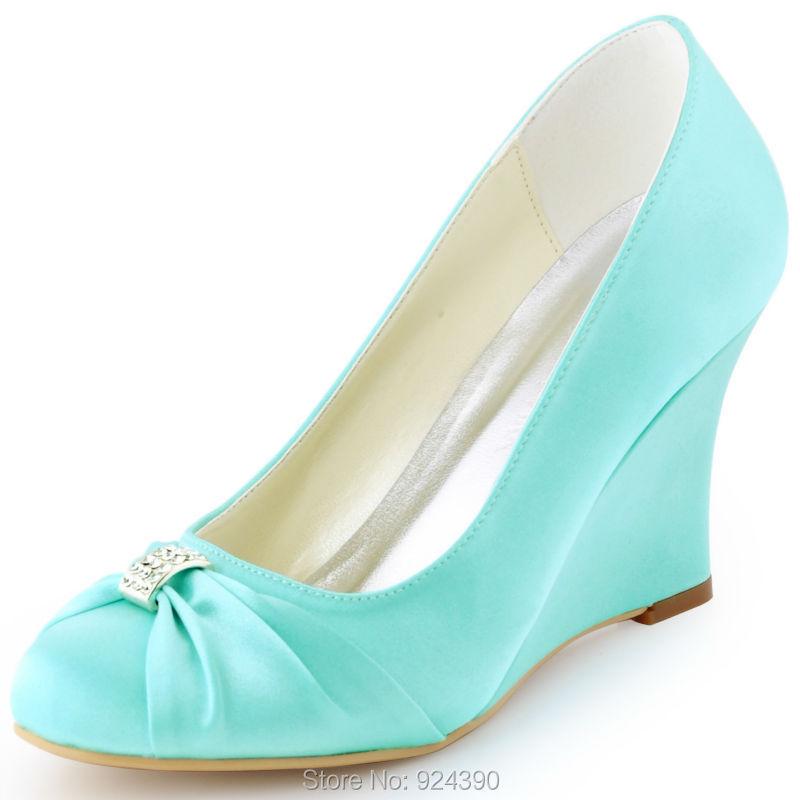 Cheap Mint High Heel Shoes, find Mint High Heel Shoes deals on ...