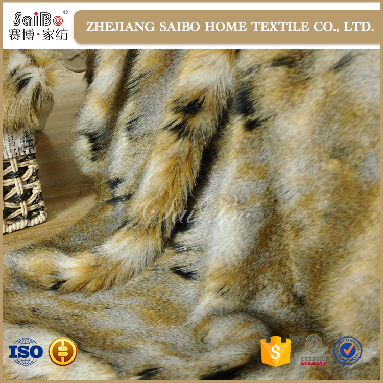Plush King Size Thick Soft Queen Sherpa Blanket