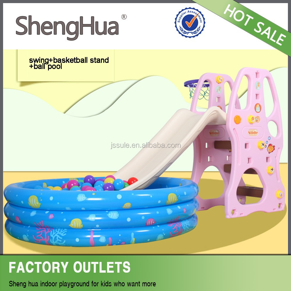 China manufacturer wooden swing electric baby swing cribs with ISO 9001 certificate