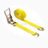 /product-detail/plastic-ratchet-lashing-belt-ratchet-tie-down-straps-60764786519.html