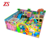 indoor playground,kids play room,small playground equipment for baby