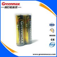Bulk buy alkaline battery r6 aa