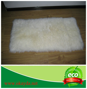 Tanned Sheepskin Floor Rugs For Sale Buy Sheepskin Floor