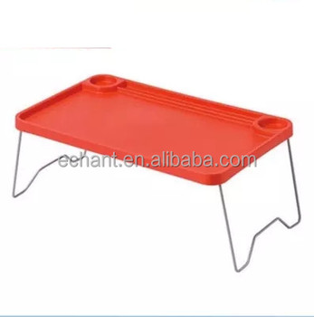 Incredible Plastic Folding Table Sofa Bed Tray Table Computer Desk With Folding Legs Laptop Portable Buy Plastic Folding Tray Table Computer Desk Sofa Bed Tray Short Links Chair Design For Home Short Linksinfo