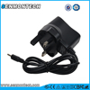 /product-detail/12v-1-5a-power-supply-adapter-with-euro-us-plug-laptop-table-lamp-router-cctv-charger-industrial-switching-input-110-240vac-dc-60555815542.html
