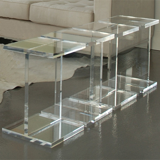 Buy Cheap China clear acrylic coffee table Products Find China