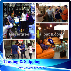 Foshan international trading company, trade agent in Yiwu, Zhejiang