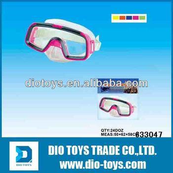 93ef50c5d254dd Fashion Portable Aqua Sphere Seal Kids Goggles For Sale - Buy Aqua ...