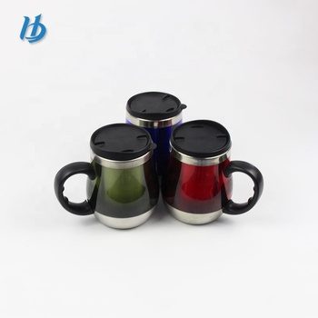 Hot sale stainless steel pot,painting on the surface coffee pot warmer