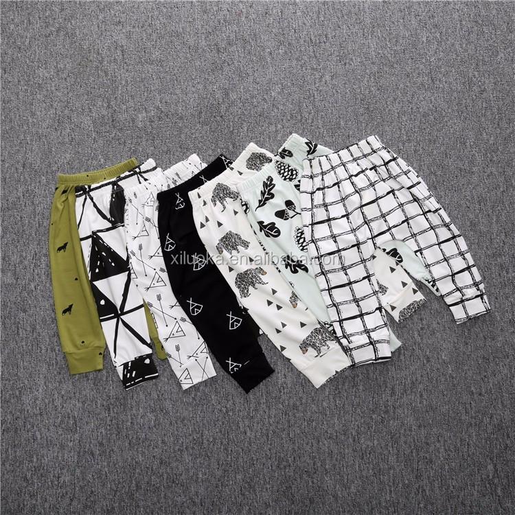 Bayi Baru Lahir Celana Harem Anak Balita Cetak Kapas Celana Legging Buy Kapas Celana Legging Bayi Celana Harem Cetak Celana Harem Product On Alibaba Com