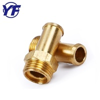 Manufacturer Brass Plumbing Fitting,Stainless Steel Pipe Fitting,Copper Hydraulic Pipe Fitting