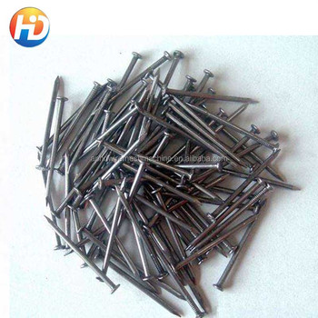 Supply CHEAP!!! 1/2 -6 inch hot dipped galvanized Common Nails/Spiral common nails/Common steel nails