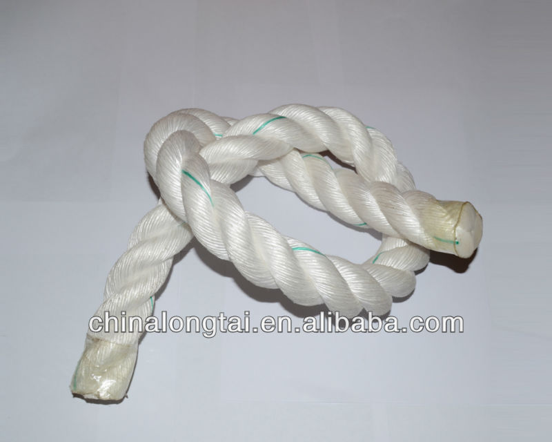 100% Raw and Colour Cotton Thread and Wire Cable Filler Thread