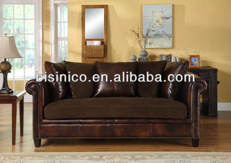Red Sandalwood Furniture, Red Sandalwood Furniture Suppliers And  Manufacturers At Alibaba.com