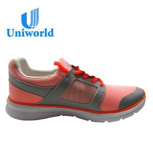 5c9eaa6b89b Comfortable-Lightweight-Women-Jogging-Sports-Shoes-Vietnam.jpg_300x300.jpg