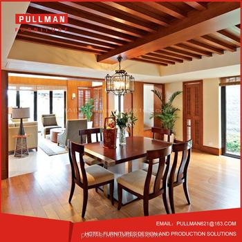 Hilton hotel restaurant furniture set furniture for sale - Hilton furniture living room sets ...